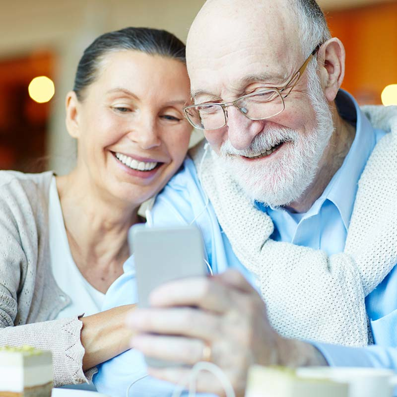 Consultas rápidas de cardiología por Internet