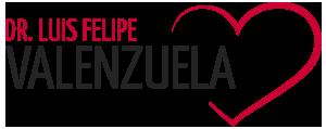 TopCardiólogo Web Oficial - Doctor Luis Felipe Valenzuela