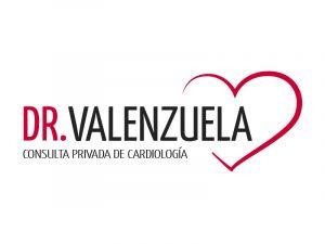 Consulta privada de cardiología con el Dr. Luis Felipe Valenzuela García
