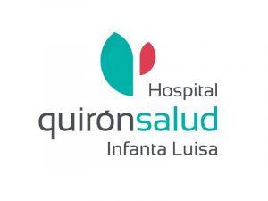 Hospital Quirón Infanta Luisa