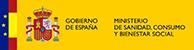 Ministerio de Sanidad - Gobierno de España