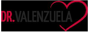 Dr. Luis Felipe Valenzuela - Cardiología